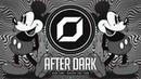 PSY-TRANCE ◉ Seven Lions Blastoyz feat. Fiora - After Dark