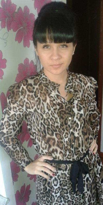 Нина Писарева, 6 августа , Омск, id26857251