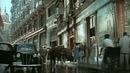 Don Siegel_1958_Aventura para Dos (Richard Kiley, Carmen Sevilla, Jose Guardiola, Jose Nieto, Julio Peña, Jesus Tordesillas)