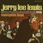 Jerry Lee Lewis альбом Memphis Beat