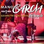 Manolo García альбом Geometría del Rayo - En Directo