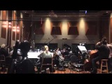 """5x23 - """"An Untold Story"""": Music recording [1]"""
