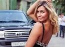 Кристина Архипова фото #48
