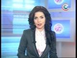 CTV.BY: Новости 24 часа за 19.30 22.02.2014
