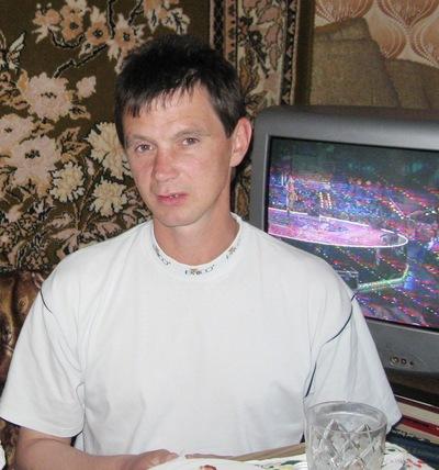 Sergei Duatko, 1 марта 1969, Борисов, id204099449