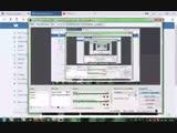 Создание инвентаря для симулятора битв Undertale | Construct 2