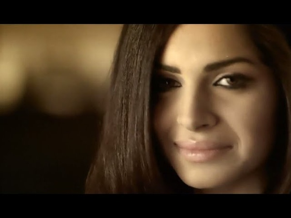آمال ماهر يا مصر فيديو كليب 2015 Amal Maher Ya Masr Official Music Video