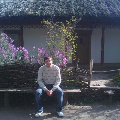 Саша Скакуненко, 27 марта , Смела, id155616229