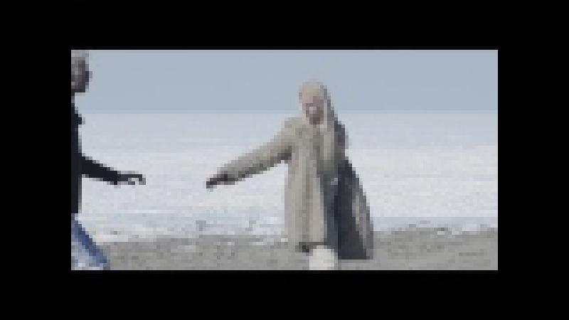 Артем Пивоваров — Кислород (Премьера клипа, 2017)