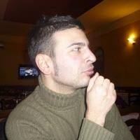 Samuele Capobianco, 2 ноября 1993, Черновцы, id186070055