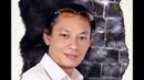 Bản Nhạc Say thú vị nhất: THƠ SAY |thơ LS Bùi Trọng Hiển- nhạc Nguyễn Hoàng Đô