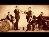Tiger Rag - Original Dixieland Jazz Band (1917)