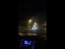 Даво Унанян — Live