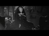 Behemoth -