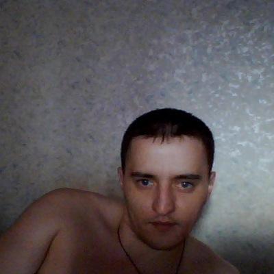 Сергей Салтымаков, 29 ноября 1982, Новосибирск, id183727226