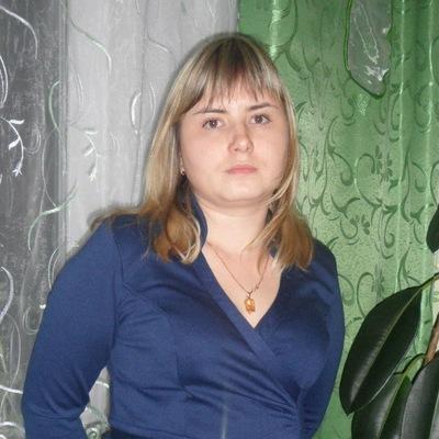 Лариса Суслова, 26 октября 1983, Минск, id108371039