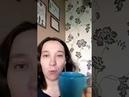 Прямой эфир от 26 06 2018 Елена Ильина