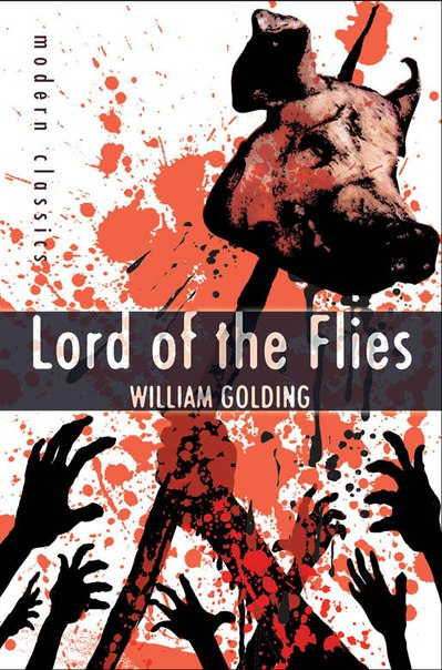 lord of the flies flames of Lord of the flies remains as provocative today as when it was first published in 1954, igniting passionate debate with its startling, brutal portrait of human nature though critically acclaimed, it was largely ignored upon its initial publication.