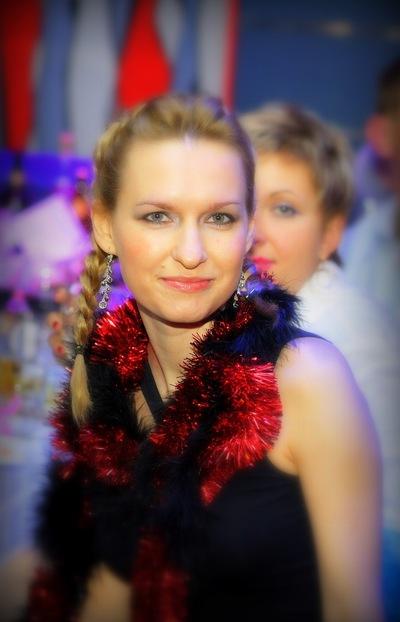 Ирина Крючкова, 24 августа , id1824551