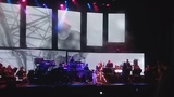 Evanescence - Hi Lo (Feat. Lindsey Stirling) - Mansfield, MA - July 18, 2018