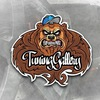 TuningGallery Новосибирск