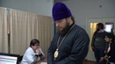 День православного донора