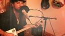 Jacob Green One Man Band - Wild Gardenias Papa Mali Cover