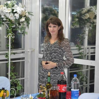 Виктория Сгущенкина, 22 июня , Комсомольск-на-Амуре, id24371405