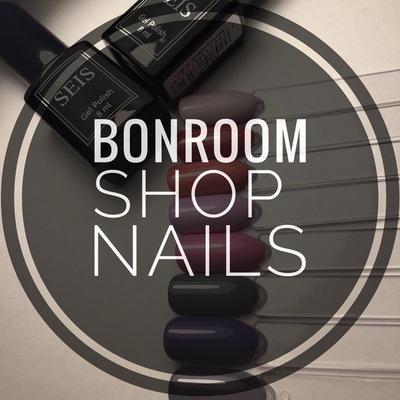 Bonroom Shop