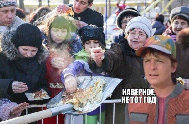 Визит Асада в Россию противоречит заявлениям Москвы, - Белый дом - Цензор.НЕТ 1377