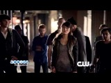 The Originals - Episode 1x01 Always And Forever - Sneak Peek.