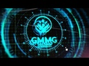 GMMG Holdings Promo. We Help The People.