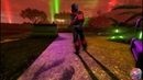 Creative Stealth Kills (Bow,Jeep Launch,Jumpshots) - Far Cry 3 Blood Dragon