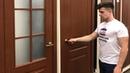 НЕ Покупай Двери Пока Не Посмотришь ЭТО