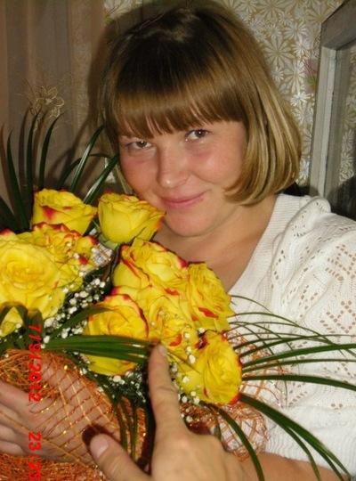 Оксана Шихалёва, 9 марта 1977, Малая Сердоба, id137733426