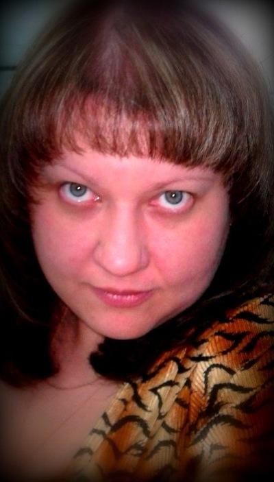 Наталья Коненкина, 21 августа 1999, Нягань, id227091466