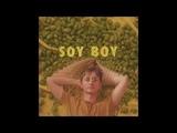 Scuba Dvala - Soy Boy