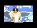 Пресконференция шоу Super TV с Супер Джуниор от 23 01 2018 г kimheechul socialnetwork sns showwithheechul showSuperTV S