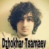 За Братьев Царнаевых (#freejahar)