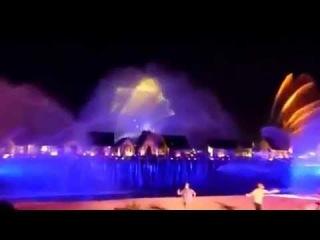 ��������, � �������, �������� ��� ����� ���� � www AsiaTours com ua