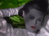 Belinda Carlisle - I Get Weak 1987