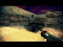 Прострелы CS 1.6 FoGuS часть 5