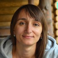 Валерия Акулич, 0 подписчиков