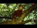 Arşın mal alan film, 1965 Аршин мал алан фильм, 1965 Азербайджанские фильмы Azərbaycan Filmi
