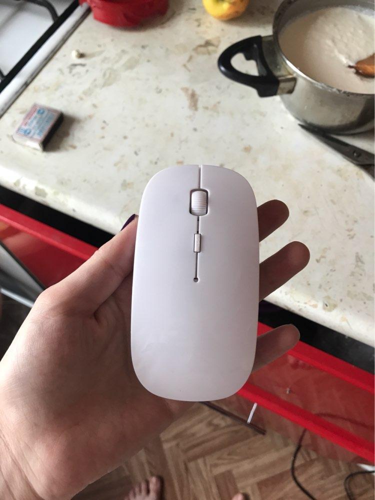 Компьютерная мышь 279
