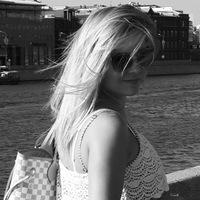 Julia Kiriukhina фото