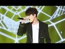 Dimash Kudaibergen - Restart My Love ~ Choose Big Star Show 2018