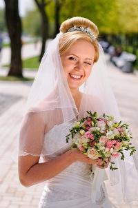 Наташа Мотовилова