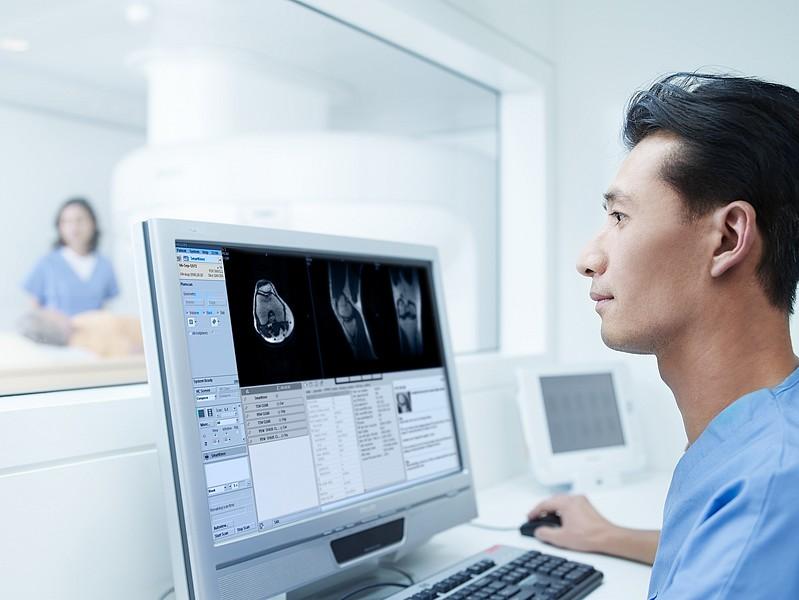 Что такое полное медицинское обследование организма?