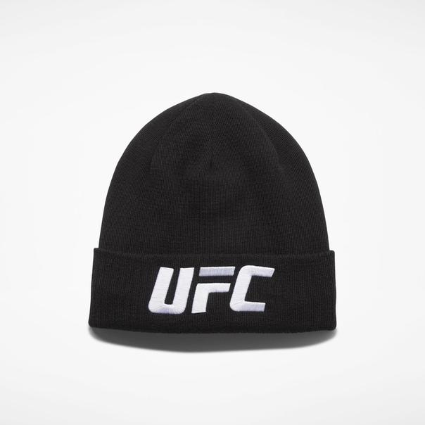Шапка-бини UFC Logo